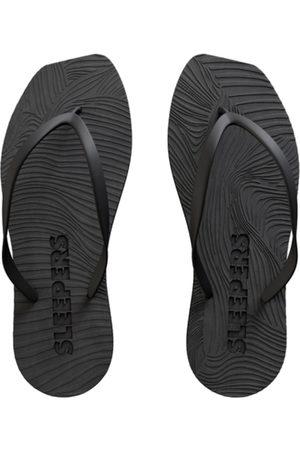 Sleepers Flip flops
