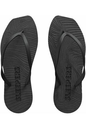 Sleepers Tapered Flip Flop