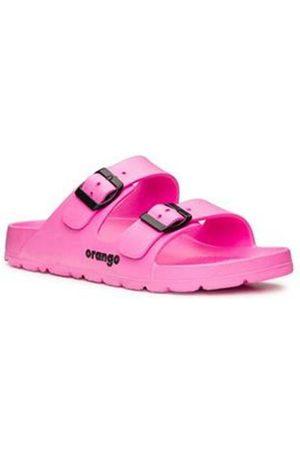Orango Sandals