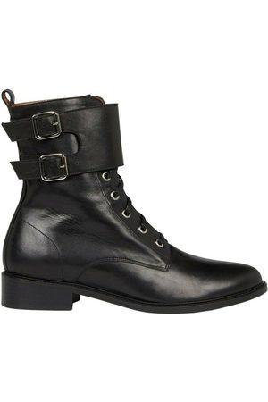 BA&SH Como Boots