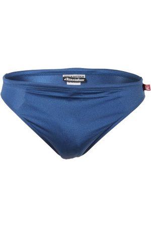 aussieBum Herre Underbukser - Classic Swim Brief 1,5