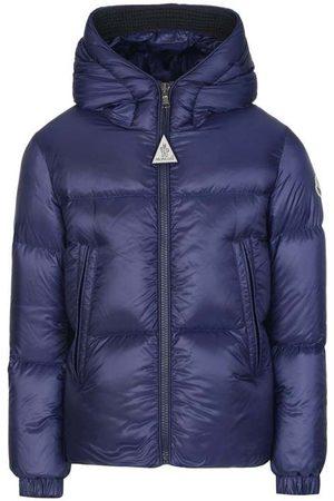 Moncler Gleb Jacket