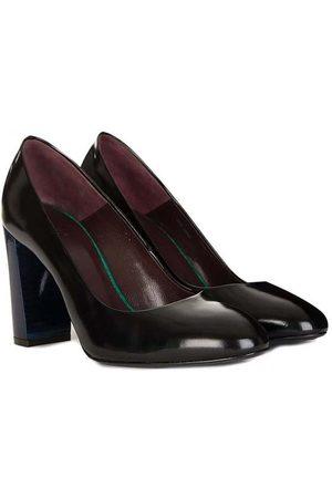 Paul Smith Dame Pumps - Court Shoes