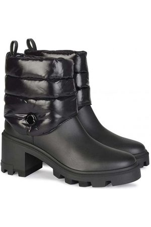 Moncler Camille Boots