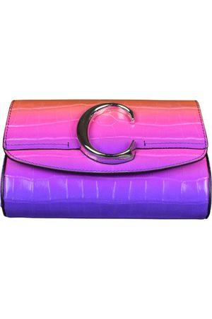 Chloé Belt bag