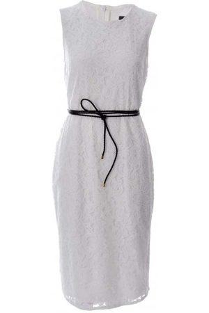Armani Lace Dress