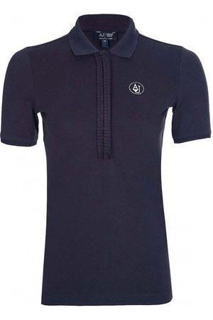 Armani Polo t-shirt