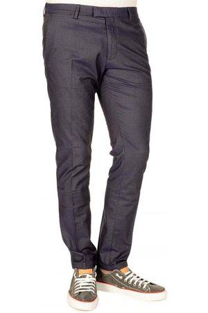 HUGO BOSS Herre Chinos - Trousers