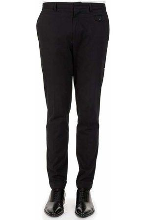 HUGO BOSS Hitz2 Trousers