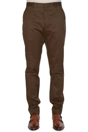 Burberry Chinos Stirling