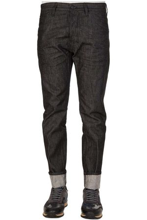Dsquared2 Herre Straight - Cool GUY jeans