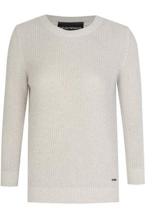 Emporio Armani Knitwear
