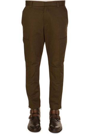 HUGO BOSS Harik Cargo Trousers