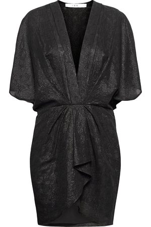 IRO Halsey Dresses Cocktail Dresses