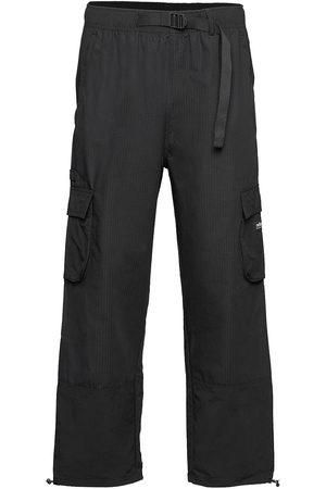 adidas Adventure Cargo Pants Trousers Cargo Pants