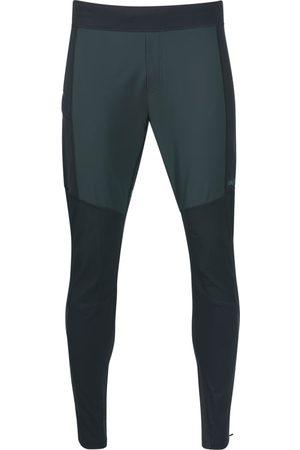 Bergans Herre Shorts - Fløyen V2 Pants Men's