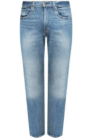Levi's Collection jeans