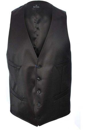 Paul Smith London waistcoat