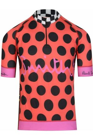 Paul Smith Cycling Jersey
