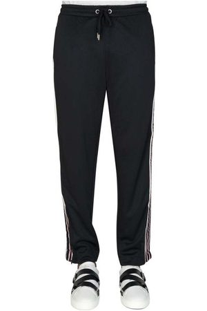Replay Combination Joggers
