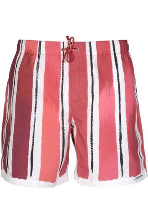 Dolce & Gabbana MID Length Shorts