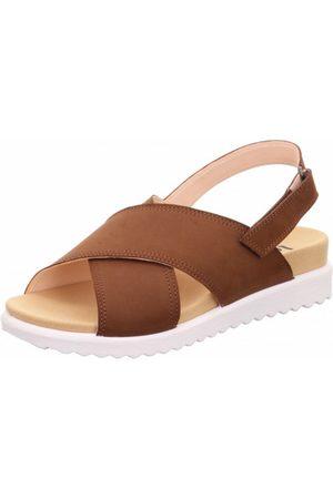 legero Sandal