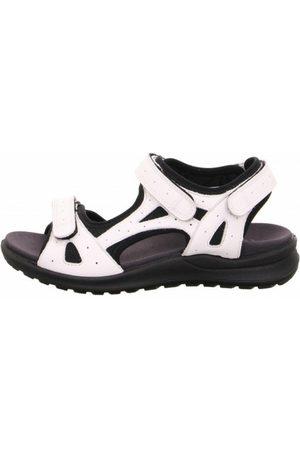 legero Sandals