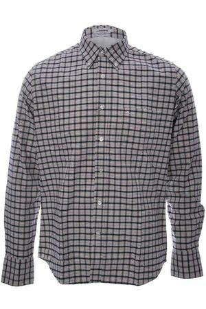J.LINDEBERG Bobby Shirt