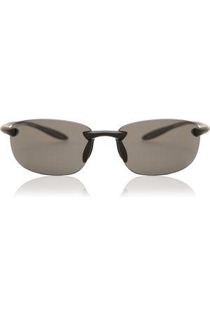 Serengeti Herre Solbriller - Solbriller Nuvola Polarized 7359