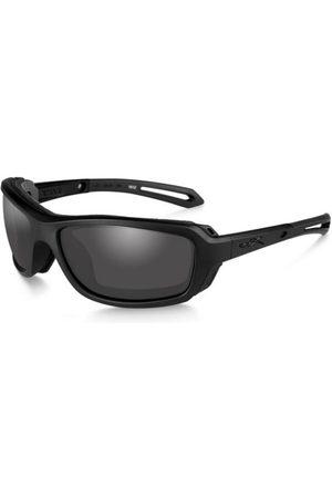 Wiley X Herre Solbriller - Solbriller Wave CCWAV01