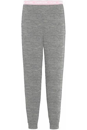 Calvin Klein Jogger Pants