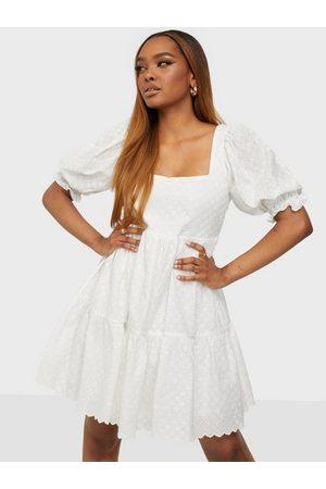 By Malina Gracia dress