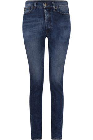 Lois Dame Skinny - Jeans
