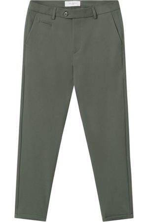 Les Deux Suit Pants
