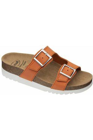 Scholl Dame Sandaler - Sandals