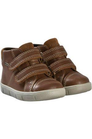 Superfit Gutt Støvler - Boots