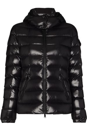 Moncler Bady puffer jacket