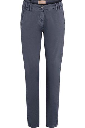 gustav Trousers