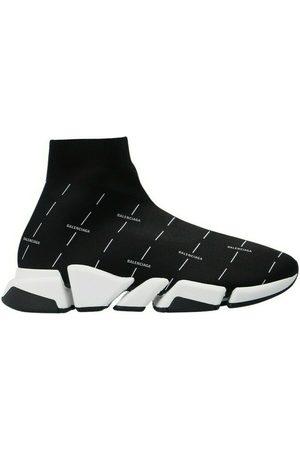 Balenciaga Herre Sneakers - Speed 2.0 Sneakers