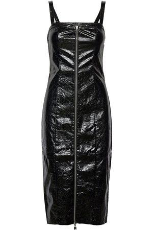 ROTATE Kayla Dress