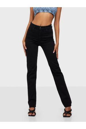 Replay Dame Jeans - Florie Jeans