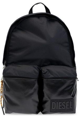 Diesel Herre Ryggsekker - Backyo backpack