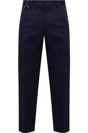 Diesel Herre Chinos - Cotton trousers