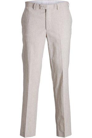 JACK & JONES Herre Chinos - Trousers