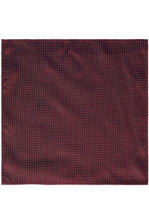 JACK & JONES Herre Lommetørkler - Handkerchief