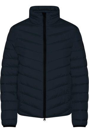 NATIONAL GEOGRAPHIC Vårjakker - Puffer Jacket
