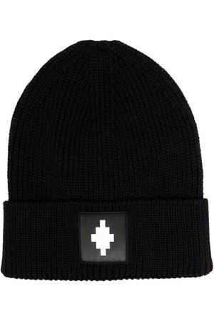 MARCELO BURLON Herre Hatter - Hat