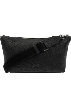 Dolce & Gabbana 'Palermo' shoulder bag
