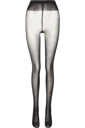 Wolford Neon 40 duo-set tights