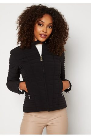 Guess Vona Jacket XL